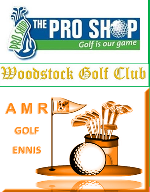 OPENING HOURS PRO SHOP